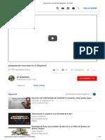 4 9 Formulas Polinomicas
