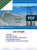 Manual de Registros Direccionales