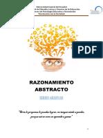 SERIES GRÁFICAS.pdf