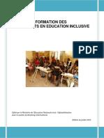 BFManuelFormationEnseignantsEI2012