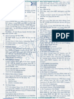 Oracle_English_Lecture-(1-4)+(6-9)+(11-14).pdf