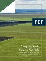 A-Expansão-da-Soja-no-Cerrado_Agroicone_INPUT.pdf