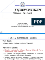 10.Software Audit