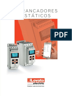 PD114E01_17.pdf