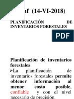 Planifi.inventarios Conf.6