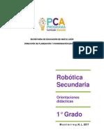 1 Secundaria Robótica (1).docx