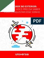 FACULDADE NO EXTERIOR.pdf