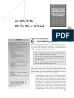 Unidad-1 Garritz Martinez Gasque