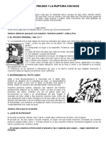 FICHA-El pecado y la ruptura con Dios[1].doc