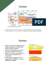Gravity5.pdf