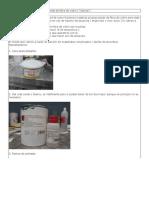 Como_fabricar_nuestro_propio_molde_de_fi (1).docx