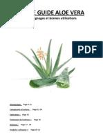 Mini Brochure Aloe Vera 1 Ws1640798[1]