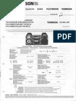 thomson_altima-380.pdf