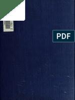 republicofplato.pdf