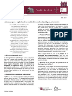Telecharger-larticle_Panama-papers.pdf