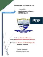 Silabo de Investigación de Mercados Octubre 2018-Febrero 2019..docx