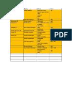 Programación ventas vinilos.docx