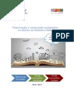 EBOOK-Dislexia.pdf