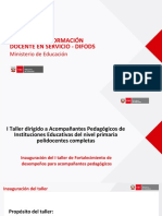 PPT_inaguración