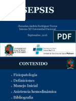 sepsis.pdf