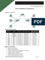 E3_PTAct_3_6_1.pdf