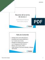 2 Lenguajes de Programación de PLC.pdf