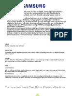 2 Lenguajes de Programación de PLC