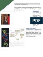 02 TD Xeroderma Pigmentosum