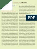 rodrigues_2005.pdf