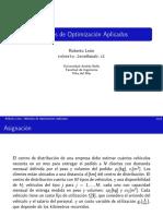 315542372-Metodos-de-Optimizacion-Aplicados.pdf
