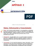 2_Cuestionario_Autoaplicable