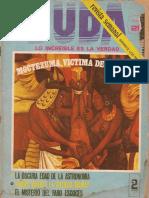 Revista DUDA, 0028