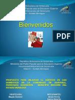PRESENTACIÓN DE TESINA.ppsx