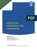 Kisi-kisi Uas Pil UID 2019