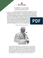 Giuseppe Calligaris