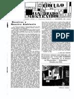 Circulo_y_Cuadrado_2a_epoca_n8-10_setiembre_1943.pdf