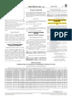 Extrato de Publicao Do Edital Pnld 2020 - 28-03-2018