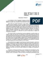 100608_Instruccion DGT 10-S-119 Permiso X Puntos
