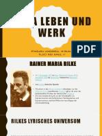 Tema Leben und Werk.pptx
