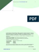 AtlasSDARECEfr.pdf