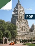 Lugares Sagrados Do Budismo
