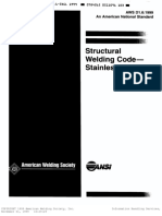 AWS D 1-6 Stainless Steel.PDF