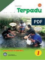 IPA_Terpadu_Kelas_7_Sudjino_Waldjinah_Endang_Purwanti_2008.pdf