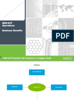 MRP Business Benefits-2