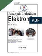 MODUL ELEKTRONIKA S1 2015 2016.pdf