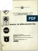 MANUAL DE DISEÑO GEOMɁTRICO DE VÍAS URBANAS