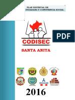 plan de seguridad ciudadana_ Santa Anita_opt.pdf