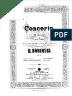 IMSLP13043-Bobinski_op8_Piano_Concert_in_e_(two_pianos).pdf