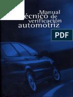 103414420 6 Manual de Verificacion Automotriz