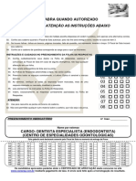 Prova sapopemba.pdf